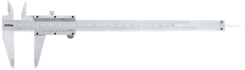 Штангенциркуль 0-150мм.